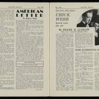 Swing Music May 1935 0015