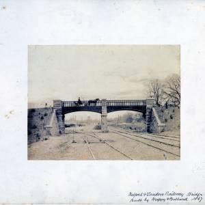 Loan29 Bedford & London Railway Bridge at Radletts, Built by Brassey & Ballard, 1867.jpg