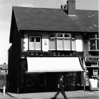 Shop 63 Coronation Road Crosby, 1986