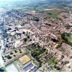 Li11510 Leominster Aerial Photo 1984.jpg