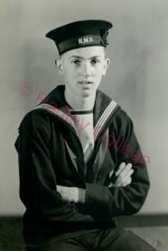 WW2 SwabeyDCR041