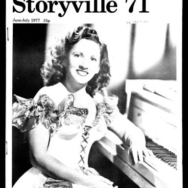 Storyville 071
