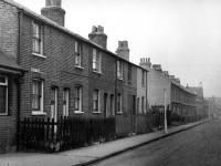 Pincott Road