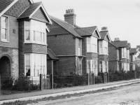 Wilton Crescent, Nos. 1- 7
