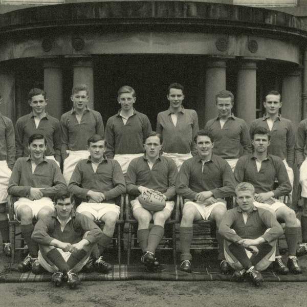 Rugby_1956-57_Loretto.jpg