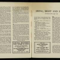 Swing Music Autumn 1936 0046