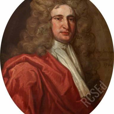 Alexander Simpson, FRCSEd (1704)