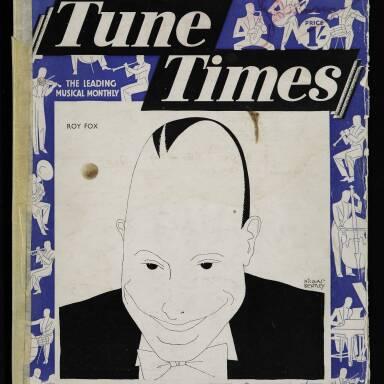 Tune Times