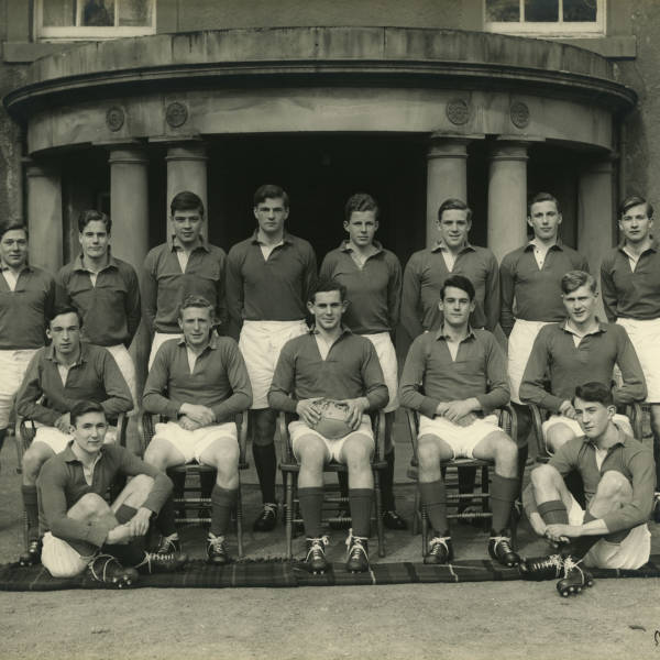 Rugby_1958-59_Loretto-1st-XV.jpg