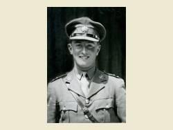 WW2 HornerJC094