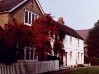 Cranmer Road, No's.2, 3, 4 & 5