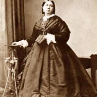 Alice Tredwell