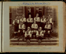 Photograph Album (1898-1905)-029 Soccer XI 1903-4.jpg