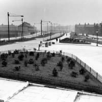 Southport Road, Bootle, 1939