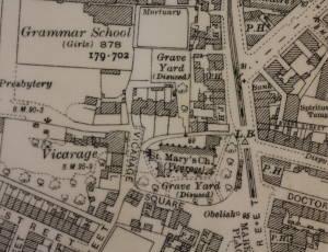 Leigh North OS map, CII.3 1928 2.JPG