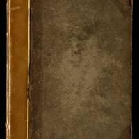 Transactions of RHASS Volume 1843