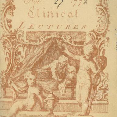 1770s
