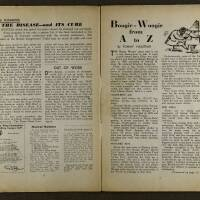 British Songwriter & Dance Band Journal Vol.9 No.6 May 1947 0005
