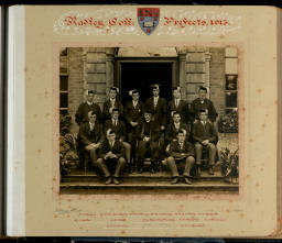 School Prefects (1895-1922)-021 1913(2).jpg