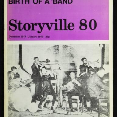 Storyville 080
