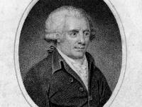William Wilberforce (1754-1833)