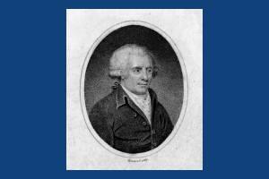 William Wilberforce (1754-1833)
