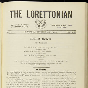 1940 Volume 63