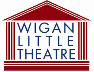 Wigan Little Theatre Archive