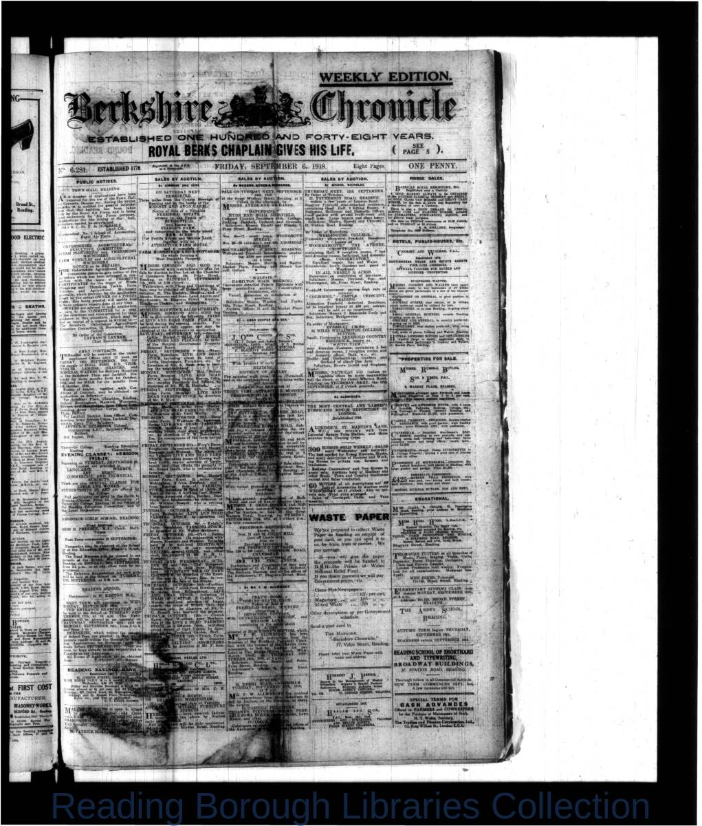 Berkshire Chronicle Reading_06-09-1918_00002.jpg