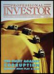 Professional Investor 1997 November