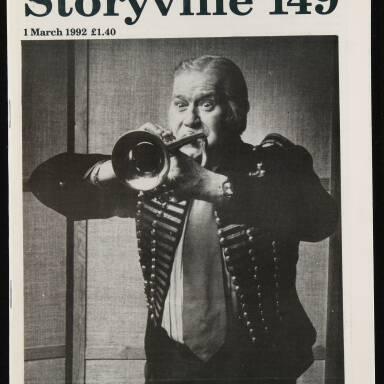 Storyville 149