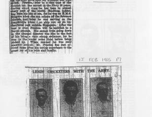 L1914-1915.1.P6.jpg