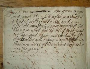 LADY BINDLOSS BRAID INSTRUCTIONS CIRCA 1674 DD STANDISH (22).jpg