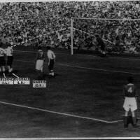 19490910 Everton 4