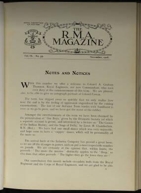 November 1908