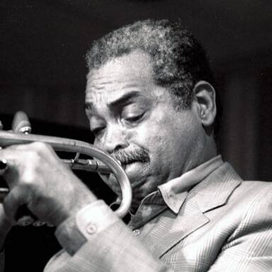 Art Farmer: Interview 1