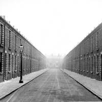 Conway Street, Bootle