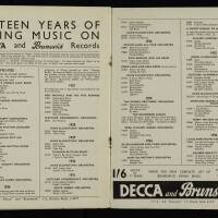 Swing Music Vol.2 No.2 April 1936 0012