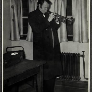 Humphrey Lyttelton 007