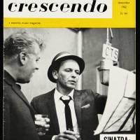 Crescendo_1962_December_0001.jpg