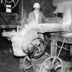 Last cast at Parramore's Foundry.jpg
