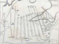 National Rifle Association camp: Range layout