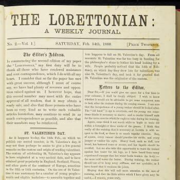 1880 Volume 1