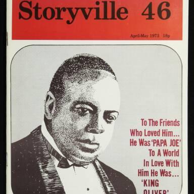 Storyville 046