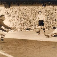 19490924 Bolton Clarke EN