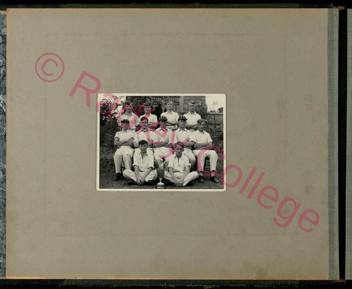 D Social (1934-1951)-002.jpg