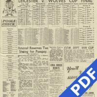 19490402_Football Mail_1133.pdf
