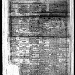 Hereford Times - 1846