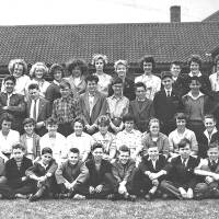 Northfields and All Saints Academy