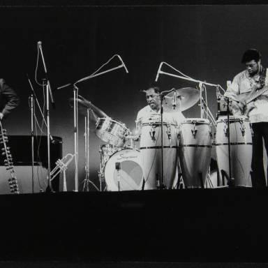 Jazz Comes Back To Beaulieu Hampshire 0004.jpg